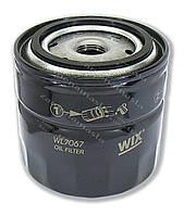 WIX WL7067 аналог SM-102 на Lada; Lancia; Lotus; Morgan; Moskvitch; Renault; Rover; Seat; Skoda