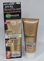 Тональный крем BB Cream GARNIER