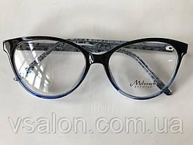 Имиджевые очки Melorsch 2052