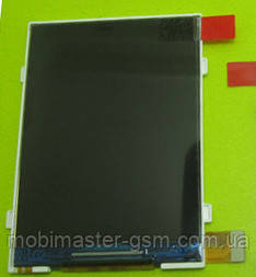 Дисплей (LCD) Nokia 3310 dual sim