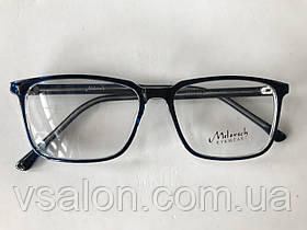 Іміджеві окуляри чоловічі Melorsch 2054