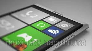Купить мобильный телефон в Днепропетровске