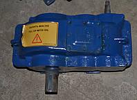 Редуктор РМ-250-10-12