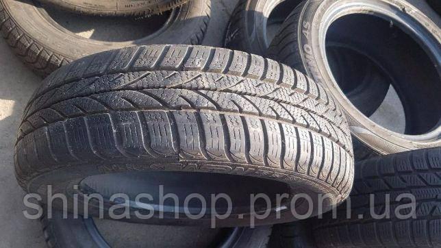 НОВ ТАЙЛАНД 155/65R14 Maxxis ALL SEASON M+S шины пара 2шт колеса