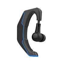 BakeeyQ3SportEarhookUniauralBluetooth Наушник HeadphoneWith Mic CVC 6.0 Шумоподавление , фото 2