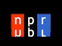Кольца поршневые, код 8937230000, NPR