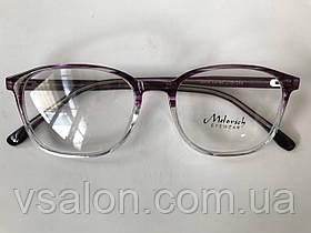 Имиджевые очки Melorsch 2056