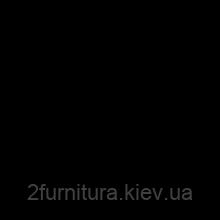 В ближайшей поставке сумочной фурнитуры ~ 12.06/2018