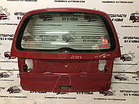 Крышка багажника (универсал) VW SHARAN (1995-2000), фото 1