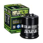 Масляный фильтр HF183