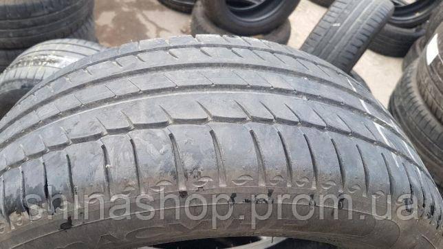 4ШТ СКЛАД 215/55 R16 Michelin Летние шины Primacy HP колесо комплект