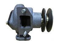 Водяной насос ЯМЗ-238 Дон-1500Б