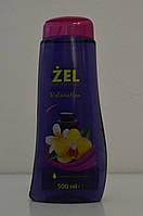 Гель для душа ZEL Relaxation 500 мл, фото 1