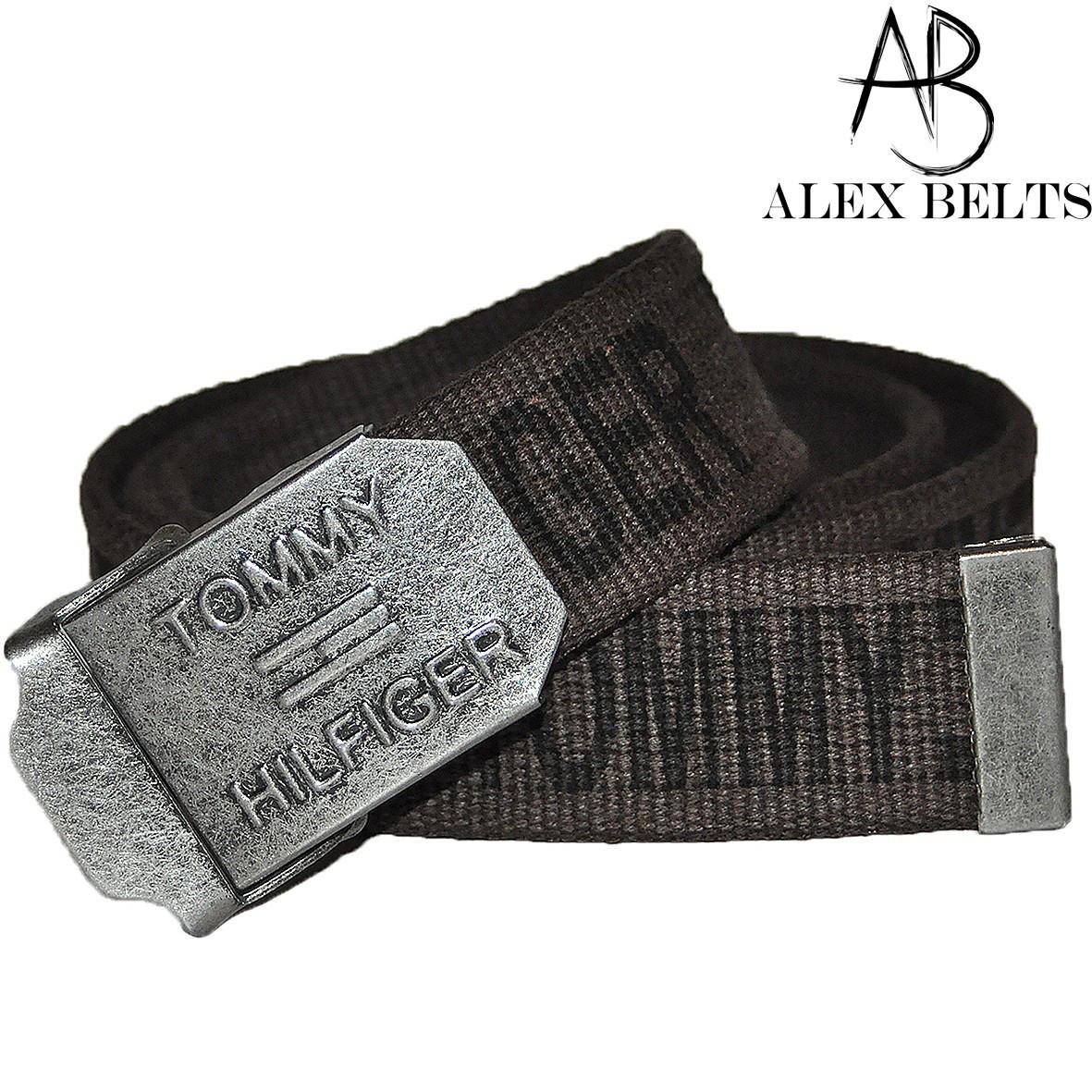 ремень тканевый, тканевый ремень, ремень с надписью, тканевый мужской ремень, мужской тканевый ремень,  мужские ремни оптом, тканевые ремни оптом, текстильные ремни, ремни пояса