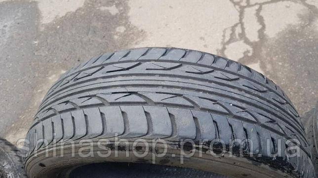 2шт СКЛАД БУ РЕЗИНА 185/55 R15 ROTEX RS02 ПАРА колеса шины покрышки
