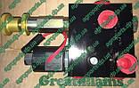 """Фильтр 810-532C гидравлический Great Plains 3/4"""" FILTER INLINE 810-532с, фото 6"""