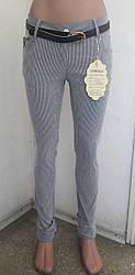 Літні брюки розпродаж!