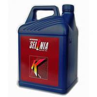 Масло Selenia K 5W40 5л синтетическое