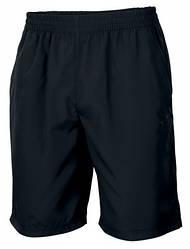 Спортивные мужские шорты J100