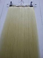 Волос на заколках , фото 1