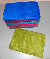 Полотенце для сауны микрофибра 150х100 см , фото 1