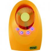 Пастка для знищення комах з вентилятором PLUG-A 7000 A-R-F 35W 320м.кв. 8-10м MO-EL