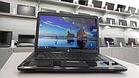 Ноутбук HP 2000-2B89WM