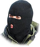 Армейская шапка-балаклава маска спецназ
