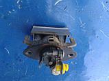 Кнопка открытия крышки багажника (задней двери) Nissan Primera WP11 1996-2001г.в универсал, фото 4