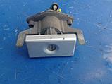 Кнопка открытия крышки багажника (задней двери) Nissan Primera WP11 1996-2001г.в универсал, фото 3