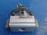 Кнопка открытия крышки багажника (задней двери) Nissan Primera WP11 1996-2001г.в универсал, фото 2