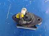 Кнопка открытия крышки багажника (задней двери) Nissan Primera WP11 1996-2001г.в универсал, фото 6
