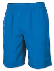Спортивные мужские шорты J700