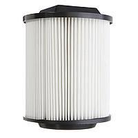 Мокрый сухой запасной фильтр Ridgid VF5000 3-слойный вакуумный фильтр для пылесосов 6-20 галлонов - 1TopShop