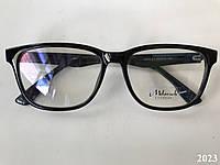 Имиджевые очки, модель 2023, фото 1