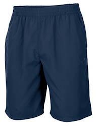 Спортивные мужские шорты J300