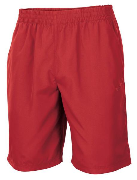 Спортивные мужские шорты J600