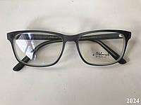 Имиджевые очки, модель 2024, фото 1