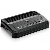 Усилитель JBL GTO 804EZ