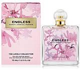 Женская парфюмированная вода Sarah Jessica Parker Endless (реплика), фото 4