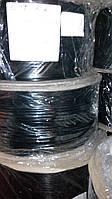 Лента  капельного орошения, полива с жёстким эмиттером  S&Tplast  DRIP TAPE 0.22 мм,10см, 1.4 л/ч, 250 м, фото 1
