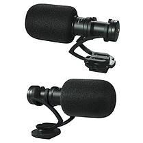 VIEWFLEX VF-H7 Bluetooth Электронный стабилизатор видеосигнала с Светодиодный Микрофон Дистанционное Управление 1TopShop, фото 3