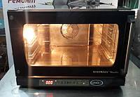Конвекционная печь Unox XF 119 б/у, фото 1