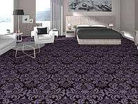 Ковровое покрытие для гостиниц Brintons (Великобритания) 8790