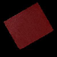 Бумага для мокрой и сухой шлифовки Smirdex Alox (275). 230х280 мм Зерно 60-1200