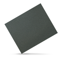 Бумага для мокрой шлифовки Smirdex 270. 230х280 мм. Зерно 60-3000, фото 1