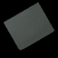 Бумага для мокрой шлифовки Smirdex 270. 230х280 мм. Зерно 60-5000
