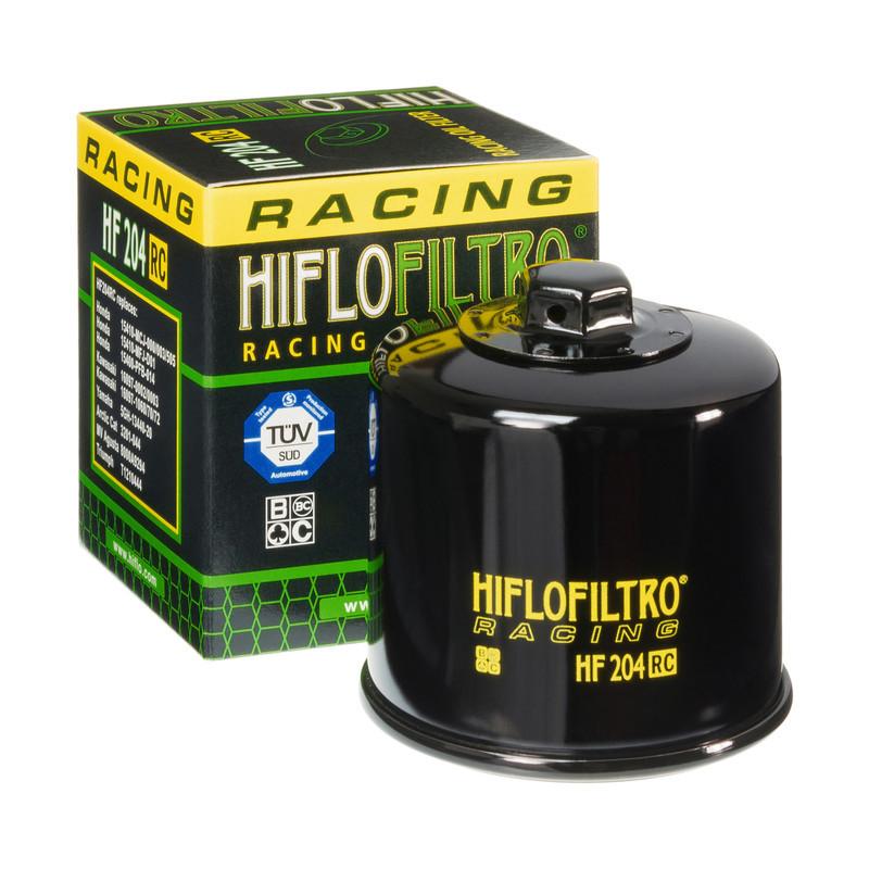Масляный фильтр HF204RC