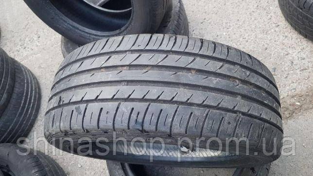 XL ДВА ИДЕАЛЬНЫХ 205/45 R16 Falken Летние шины Ziex ZE-914 резина БУ