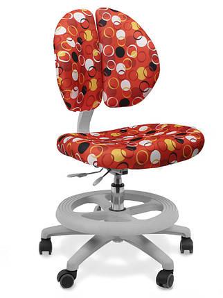 Детское кресло Mealux Duo Kid, фото 2